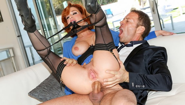 rocco-siffredi-into-her-tight-ass