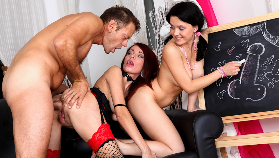 rocco-sifredi-anal-lovers